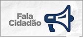 fala_cid.png