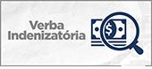Verba_id.png